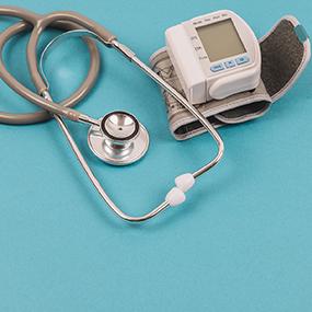 انواع کالای پزشکی