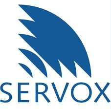 Servox
