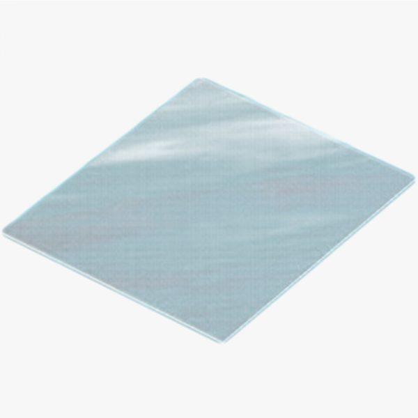 سیلیکون شیت سیموسیل 10×12